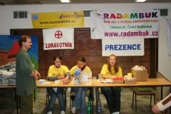 Bambiriáda 2009