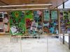 img_1560-infocentrum-nastenky