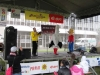 img_1619-podium
