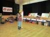 karneval_12-1-2011_007