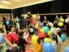 karneval_12-1-2011_019