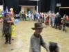 karneval_12-1-2011_040