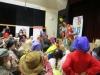 karneval_12-1-2011_077