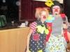 karneval_12-1-2011_115