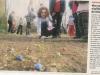mf_dnes_7-4-2011__kulickiada