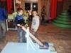 mea_30-10-2011_034