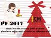 PF 2017 icm cb