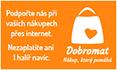 Logo - Dobromat