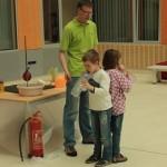 28.3.2012 -  Techmánia - vyhlášení výsledků 4. stupně Malé energetické akademie 2011 - 2012