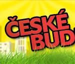 24. – 27.5.2012 – Bambiriáda 2012