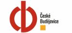 Záštita nad akcí Bambiriáda 2014 v Českých Budějovicích - primátor Statutárního města České Budějovice