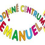 Rodinné centrum Emanuel, o.s. zve srdečně na kurz Příprava na manželství