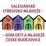 SaSM - DDM Č.B. - výběrové řízení na pozici FUNDRAISER
