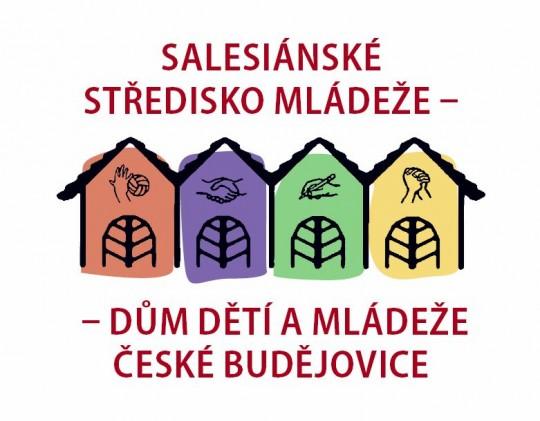 SaSM - DDM ČB -  Lyžařská chaloupka 2013 - 31.1. - 3.2.2013