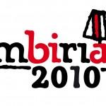 20. – 23.5. 2010 – Bambiriáda 2010