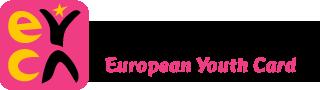 Karty mládeže EYCA - ČRDM