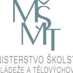 Organizace školního roku 2019/2020 v základních školách, středních školách, základních uměleckých školách a konzervatořích