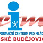 Soutěž Giganti doby ledové v Informačním centru pro mládež České Budějovice