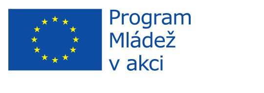 Nabídky projektů v rámci programu Mládež v akci pro sdružení