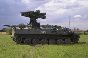 S-10-1-300x200