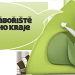 Vybíráte dětský tábor? Pomůže Vám web www.jihocesketabory.cz.