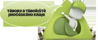 Vkládání, aktualizace táborů na rok 2014 na web www.jihocesketabory.cz