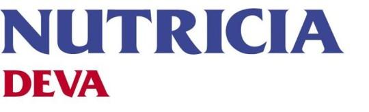25.6.2013 - Nutricia Deva podpořila zatopená tábořiště v Jihočeském kraji