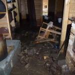 25.6.2013 – Nutricia Deva podpořila zatopená tábořiště v Jihočeském kraji