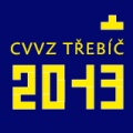 Celostátní velká výměna zkušeností 2013 Třebíč