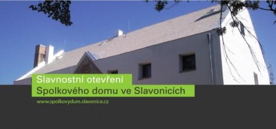 images-oteven-655x309