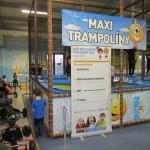 5.3.2014 - Hopsárium - vyhlášení vítězů 3. stupně MEA 2013 - 2014