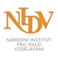 Nabídka vzdělávacích kurzů Národního institutu pro další vzdělávání - NIDV 2014