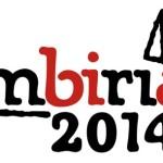 23.5.2014 - Bambiriáda 2014 - vyhlášení vítězů 5. stupně a celkových vítězů 6. ročníku Malé energetické akademie 2013 - 2014
