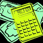 Seminář vedení účetnictví ve spolcích – účetní uzávěrka