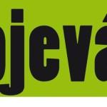 Vyhlášení vítězů 4. stupně MEA 2013 – 2014 ve světě Objevária