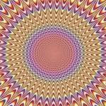 9. – 10.4.2014 – Objevárium - Optické klamy
