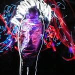 9.4.2014 - Objevárium - Barvy a světlo