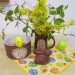 Příjemné prožití Velikonočních svárků