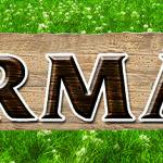 Množstevní slevy pro členy RADAMBUK - obchůdek U Farmářky