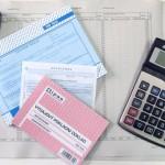 Ministerstvo financí vydalo stanovisko k vedení jednoduchého účetnictví i pro nově vzniklé spolky