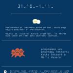 31.10.-1.11.2014 - ČRDM - Žijeme s nevýhodou