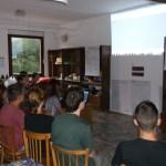 """16.-22.8.2014 – Erasmus + – Mládežnická výměna """"Here we go"""" na Slovensku"""