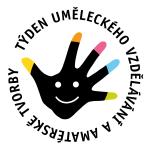 Bamboška se připojila k Týdnu uměleckého vzdělávání a amatérské tvorby 23.-31.5.2015