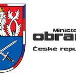Dotační politika Ministerstva obrany ČR na rok 2016 – DOTACE PRO NESTÁTNÍ NEZISKOVÉ ORGANIZACE