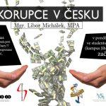 plakat-korupce-off
