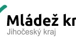 Mládež kraji - kraj Jihočeský 2017 - 3. ročník