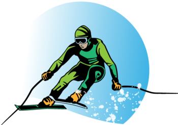 21.-23.2.2016 - Doškolovací kurz instruktor lyžování