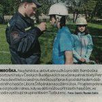 Českobudějovický deník22.5.2016