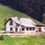 Ubytování pro děti a mládež Horní Rakousko