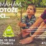 72 hodin – registrace spuštěna !!!